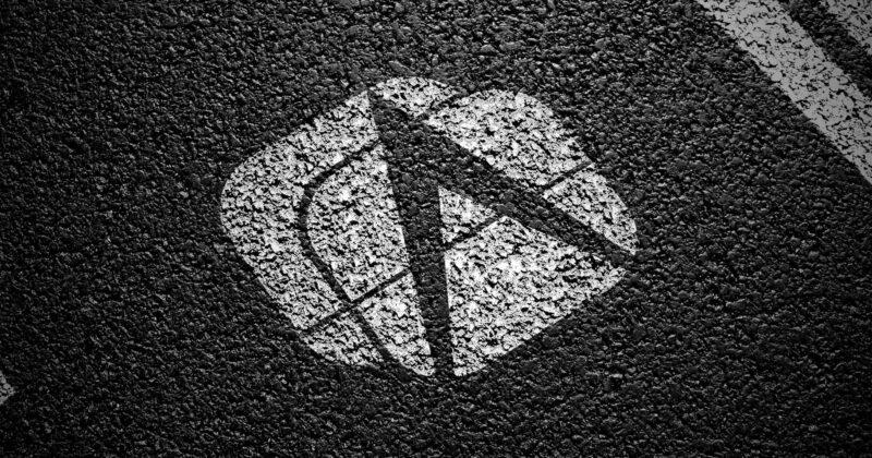 american-asphalt