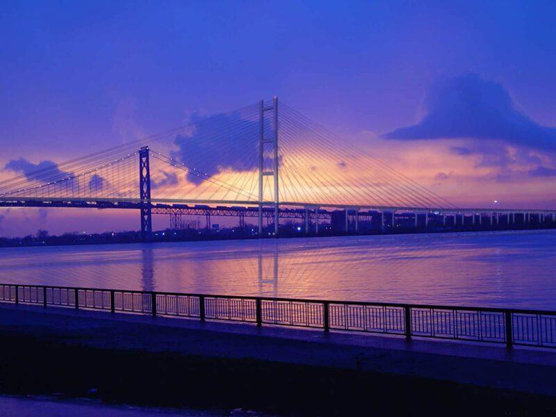 op-amb-niag-bridge-night