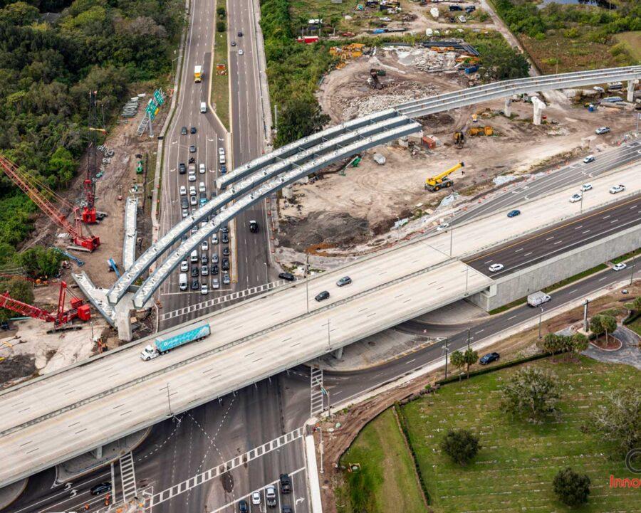 projects-gateway-6