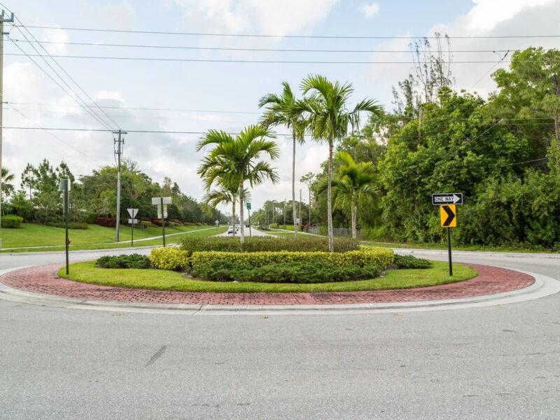 roadway-main-4
